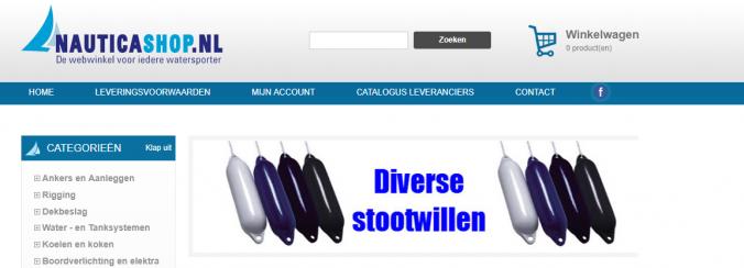 nauticashop.nl/