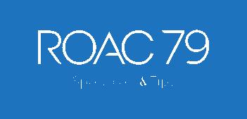 Roac79